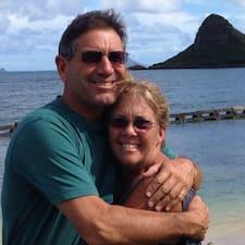Profil korisnika Janice And Rich