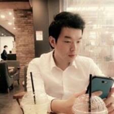Jun Young User Profile