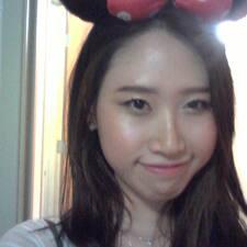 Профиль пользователя DaYoung