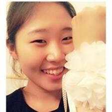 혜영 - Profil Użytkownika
