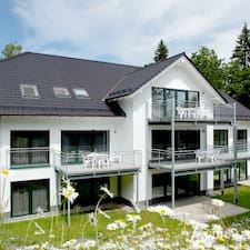 Perfil de l'usuari Jagdhaus Resort
