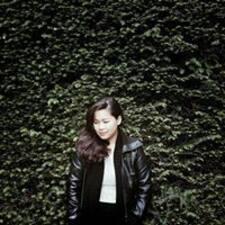 Wei-Lyn User Profile