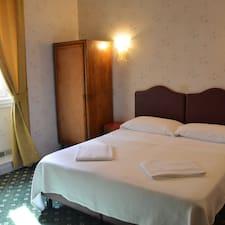 Nutzerprofil von Hotel