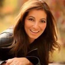 Profil korisnika Flor Angelica