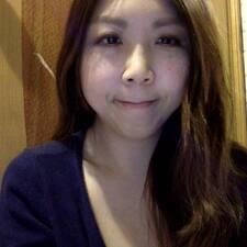 Wing Chi, Michal User Profile