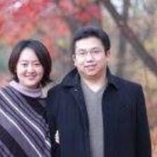 Profil korisnika Jinxiang