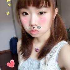 Profil utilisateur de Yushi(あめし)