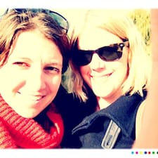 Skye & Kate