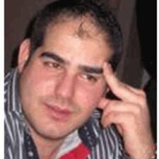 Profil korisnika Kabi