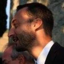 Profilo utente di Tommaso Paolo