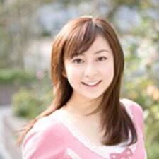 Okanishi Kullanıcı Profili