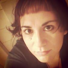 Profil korisnika Angel-À
