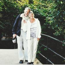 John & Pam User Profile