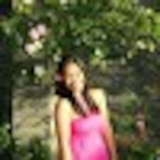 Profil utilisateur de Jalyn