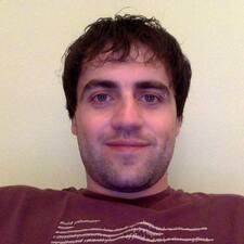 Darko User Profile
