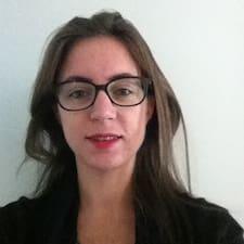 Profil korisnika Anne Cecile