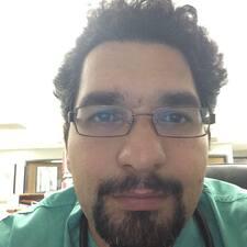 Mohsen Kullanıcı Profili
