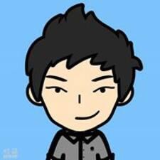Ruihao User Profile