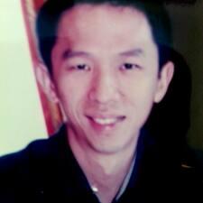 Eng Kwan User Profile