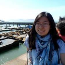Profil korisnika Ei Leen