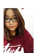 Profil korisnika JingXian