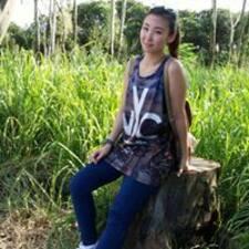 Po Yan felhasználói profilja