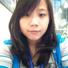 Το προφίλ του/της Xiaoliang