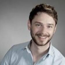 Profil korisnika Johannes