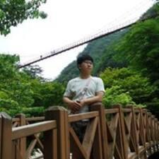 Profil korisnika Gundae