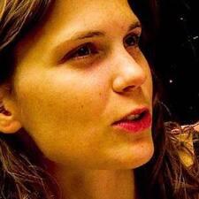 Szilvia User Profile