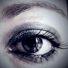 Профиль пользователя Adele