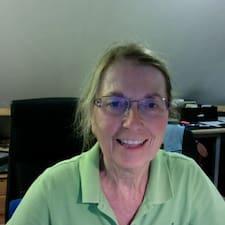 Mrs Nicole Holmes User Profile