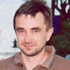 Wojciech — хозяин.