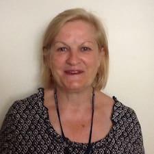 Sue es un Superanfitrión