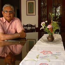 Col. Mohinder是房东。