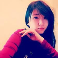 Wai San - Profil Użytkownika