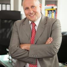 Andreas Berti
