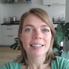 Elise & Ewoud User Profile