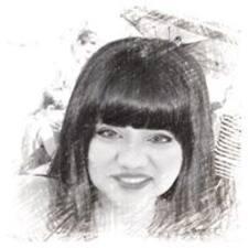 Profilo utente di Rina