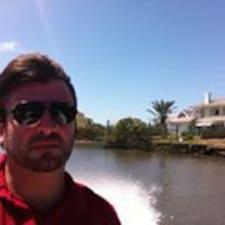 Alvaro User Profile