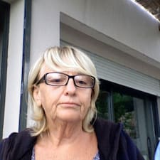 Profil Pengguna Martine Et  Jacques