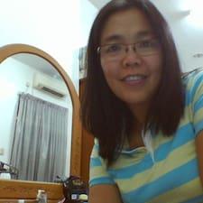 Profil utilisateur de Soung