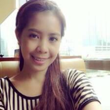 Olaiza User Profile