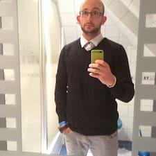 Hans Lukas - Profil Użytkownika