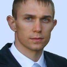 Denis - Profil Użytkownika