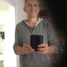 Harald님의 사용자 프로필