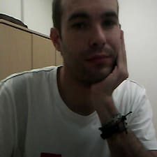 Profil Pengguna Urtzintxa