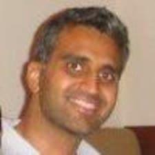 Vijay Kullanıcı Profili