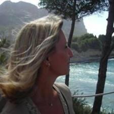 Hélène User Profile