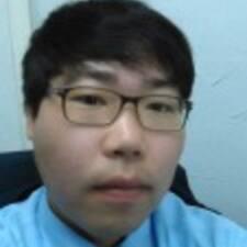 Profilo utente di 철훈